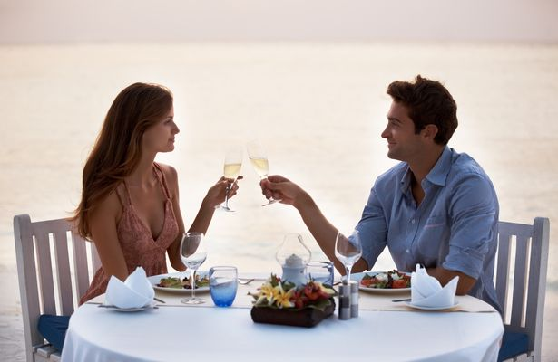 toast mature singles Toast's best 100% free online dating site meet loads of available single women in toast with mingle2's toast dating services find a girlfriend or lover in toast, or just have fun flirting online with toast single girls.